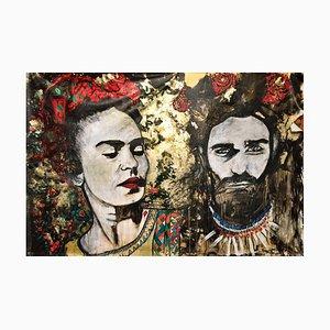 Habib Frida, 2016