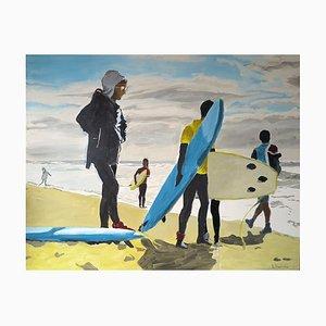 Surfers 02, 2019