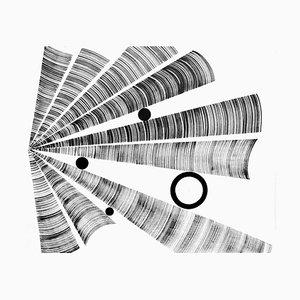 Composition No.199, 2020
