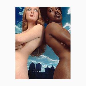 Beyond Boundaries, 1976