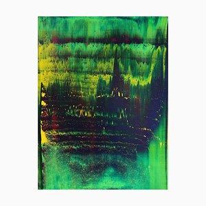 Abstract the Art Throb N°289 2, 2018