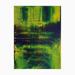 Abstract the Art Throb N°289 4, 2018