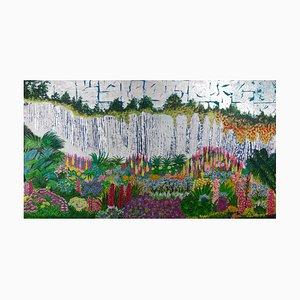 Jardin d'Eden, 2020