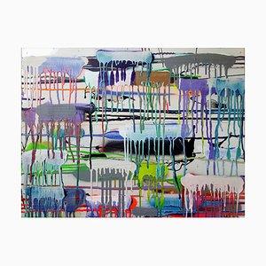 200913 Gemälde, 2020