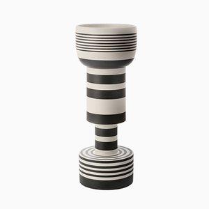Calice Vase von Ettore Sottsass für Bitossi, 2015