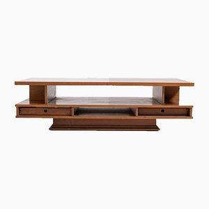 Side Table by Claudio Salocchi for Luigi Sormani, 1960s
