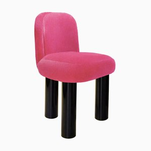 Tate Dining Chair by Moanne
