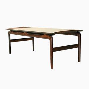 Coffee Table by Peter Hvidt & Orla Mølgaard-Nielsen for France & Son, 1957