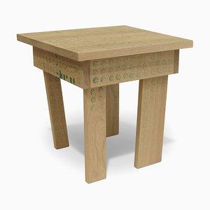 Tavolino Elephant di Tom Frencken