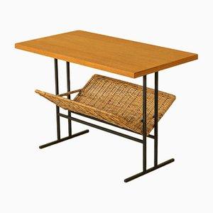 Tavolino, anni '60