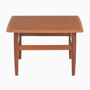 Coffee Table by Grete Jalk from Glostrup