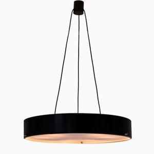 Italienische Mid-Century '1090' Deckenlampe von Bruno Gatta für Stilnovo