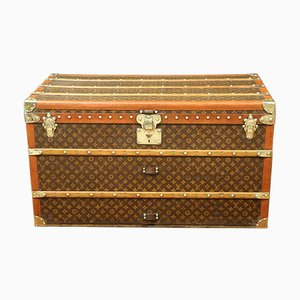 Trunk from Louis Vuitton