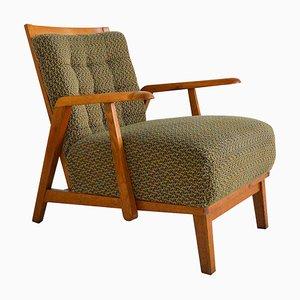 Armchair from Jizba Beautiful, 1940s