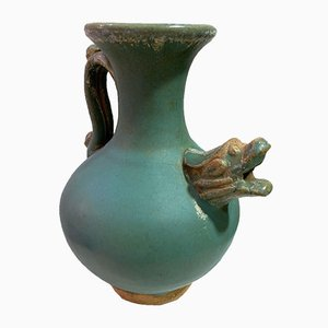 16th Century Chinese Pitcher