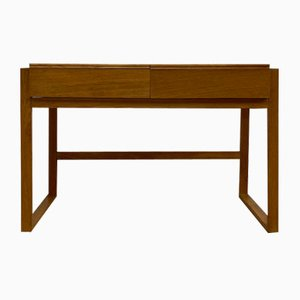 Table Console, 1970s