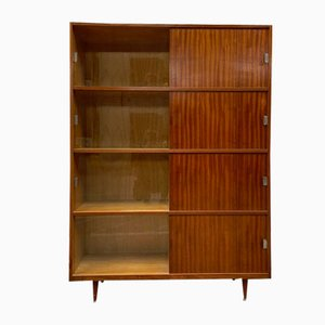 Wall Unit, 1960s