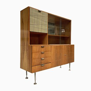 Chest of Drawers by Jitona, 1960s