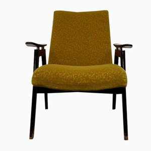 Armchair by J.Smidek from TON