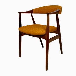Danish Design Dining Chair, 1960s