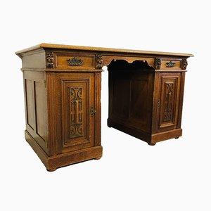 Schreibtisch von H. Pander & Sons