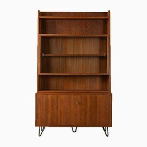 Display Cabinet from WKS Moebel, 1950s