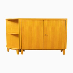 Chest of Drawers from Musterring International, 1950s