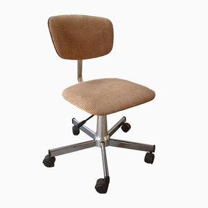 Mid-Century Desk Chair, 1970