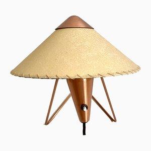 Kleine Lampe von Helena Frantova für Okolo