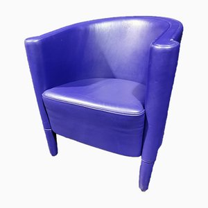 Rich Armchair from Moroso