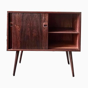 Rosewood Sideboard from Brouer Møbelfabrik