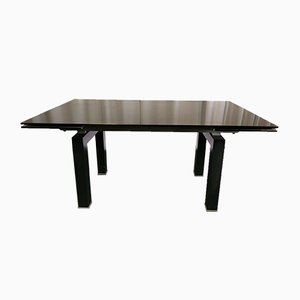 Extending Glass Dining Table from Cattelan Italia