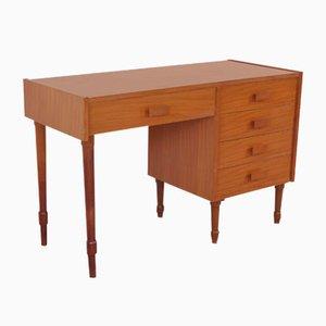 Italian Writing Table, 1960s