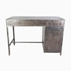 Industrial Workbench, 1950s