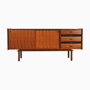Italian Selex Series Sideboard by Barovero, 1960s