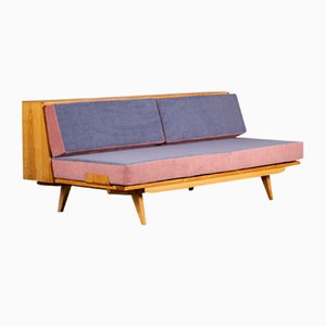 Daybed from Tatra, 1960s
