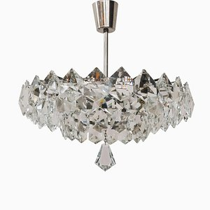 Chandelier by Bakalowits for Bakalowits & Söhne
