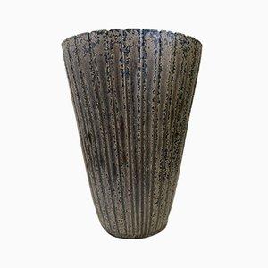 Vaso di Arne Bang