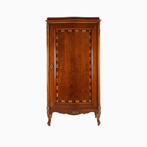 Antique Cabinet, 1860s