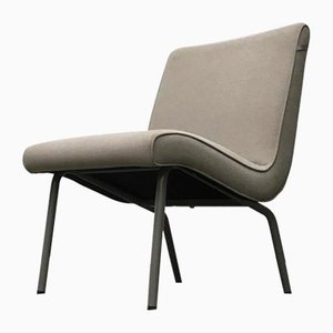 Vostra Lounge Chair by Jens Risom and Walter Knoll Team for Walter Knoll