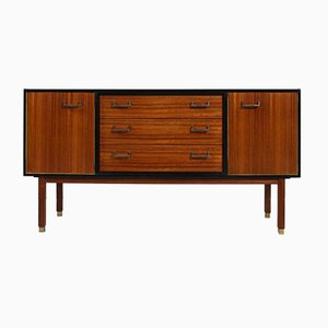 Small Mid-Century Sideboard from G-Plan, 1960s