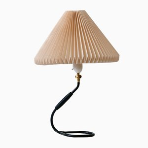 Table Lamp or Wall Light by Kaare Klint for Le Klint Denmark