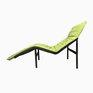 Chaise Longue Skye vintage de Tord Bjorklund para Ikea