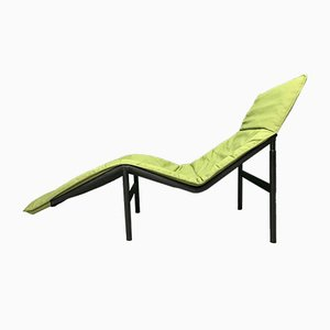 Vintage Skye Chaise Longue by Tord Bjorklund for Ikea