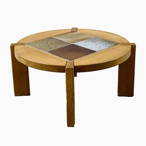 Coffee Table from Maison Regain