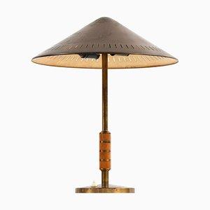 Lampada da tavolo di Bent Karlby per Lyfa
