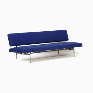 Lotus Model 45 Daybed by Rob Parry for Gelderland, 1960s