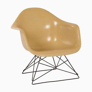 Poltrona Lar di Charles & Ray Eames per Herman Miller, anni '70