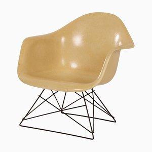 Lar Sessel von Charles & Ray Eames für Herman Miller, 1970er