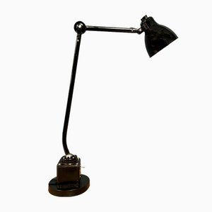 Black Machine Lamp from Philips